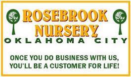 Rosebrook Nursery