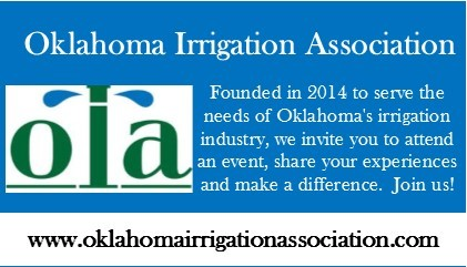 Oklahoma Irrigation Association