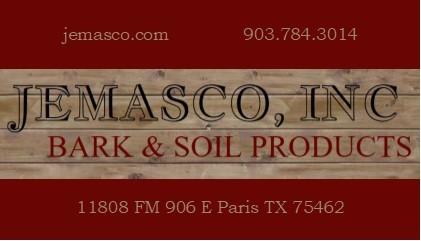 Jemasco, Inc.