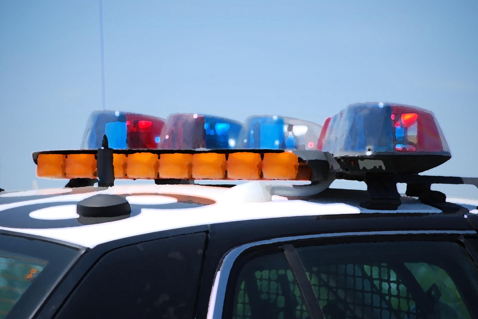 Traffic Collision/Arrest Investigations