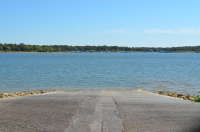 Boat Ramp Protocol For Newbies and Oldies