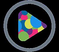 TeachMe logo
