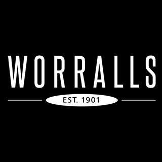 Worralls