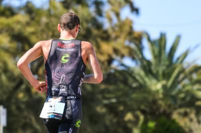 Ironman 70.3 Busselton