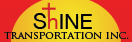 Shine Transportation Inc.
