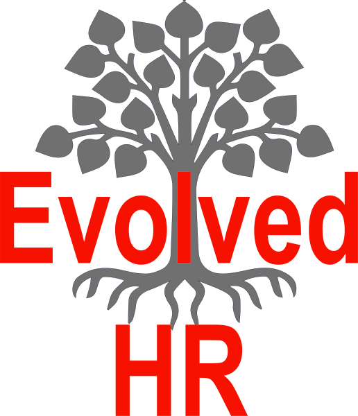 Employment Law, Outsourced HR, Advice, ACAS