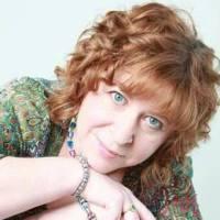 Suzanne Cullen