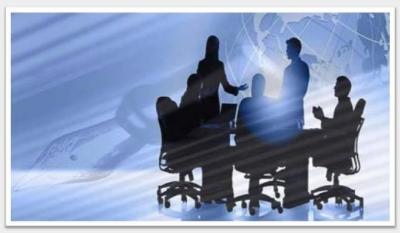 Evolved HR, SME & Micro Business models