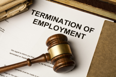 Employment Tribunal - What's That - It won't affect me ?