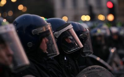 seis reyes, security, police, policía, law enforcement, tactical, supply, fire, military, equipamiento policial, insumos, grupos tácticos, rescate, emergencias, fuerzas de seguridad, seguridad, prevención, vigilancia, prevention, public safety