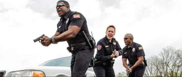 policia, equipamiento, seis reyes, seguridad, prevención, seis, reyes