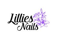 Lillies Nails