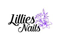 Lillies Nails