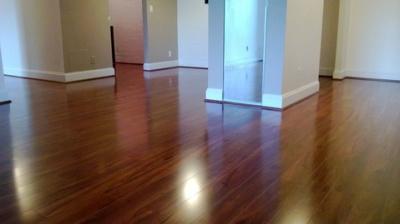 install laminate floors Foxboro, install door Norton, Install Moldings Chestnut Hill, replace floors Dedham, remove and install laminate floor Walpole, Sharon Natick