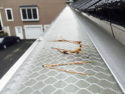 Install gutters Foxboro, Repair Gutters Taunton , Install gutter guard Franklin , install gutter cover Sharon , exterior cleaning North Attleboro, roof cleaning Walpole