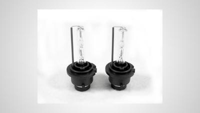 HID/LED Automotive Lighting