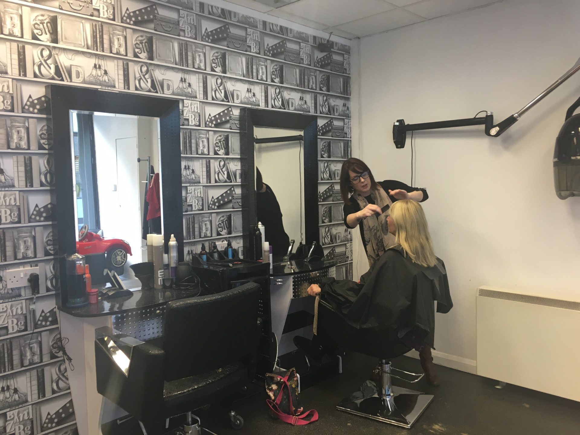 hair-wash, basin, limelight, beauty, products