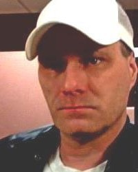 Jerry- Co-founder/Lead Investigator 937-830-6400