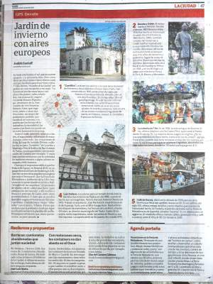 http://www.clarin.com/ciudades/GPS-Villa-Devoto-jardin-invierno_0_1617438372.html#