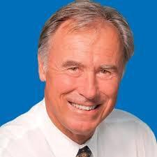 Hon. John Alexander MP  Federal Member Bennelong