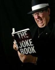 Dave Burke - Comedian