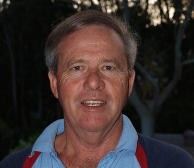 Michael Mcfadden A Lifetime of Scuba