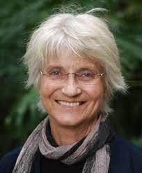 Nolene Kyle - Author
