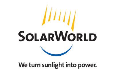 SolarWorld solar panels, best solar panel install company, best company for solar in Utah