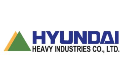 Hyundai company freeman home solar panel install Utah-best Utah solar panel install company