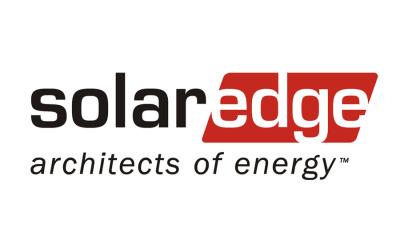 SolarEdge, home solar panel install, best solar panel installers in Utah