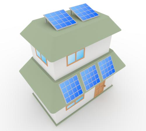 Solar Panel Efficiency - Made Simple