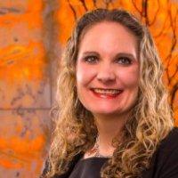 Maresa Thompson, Senior Communications & Creative Director, Heritage Hotels & Resorts
