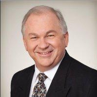 Doug Carr, Executive Director Distribution, FRHI