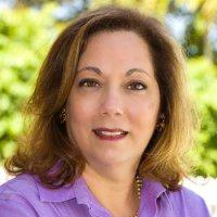Evelyne Oreskovich, President & CEO, Hospitality E Resources