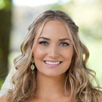 Nicole Walsh, Strategic Partner Manager, Google