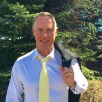 Ted Schweitzer, SVP Digital Commerce & Media, LQ Management LLC