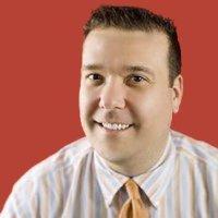 Chuck Coveleski, CEO & Founder, Soluna Solutions, Inc.