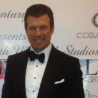 Jerod Curley, SVP WW Strategic Sales & Partnerships, Saviynt, Inc.