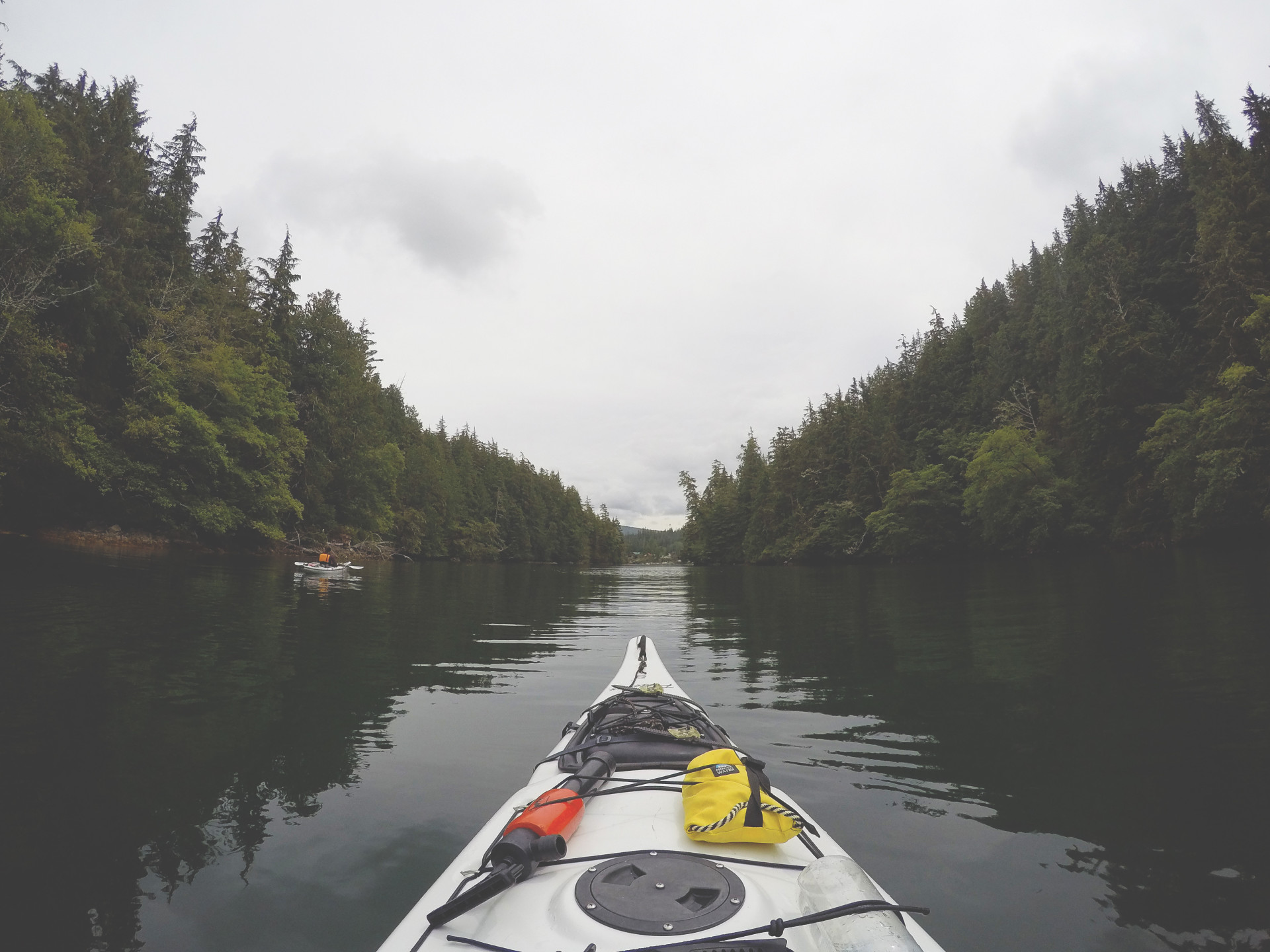 3 Apps To Increase Adventure