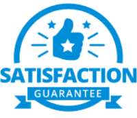 satisfaction guaranteed use as a guide Title: satisfaction guaranteed (22 mar 1972) 64 /10 want to share imdb's rating on your own site use the html below you must be a registered.