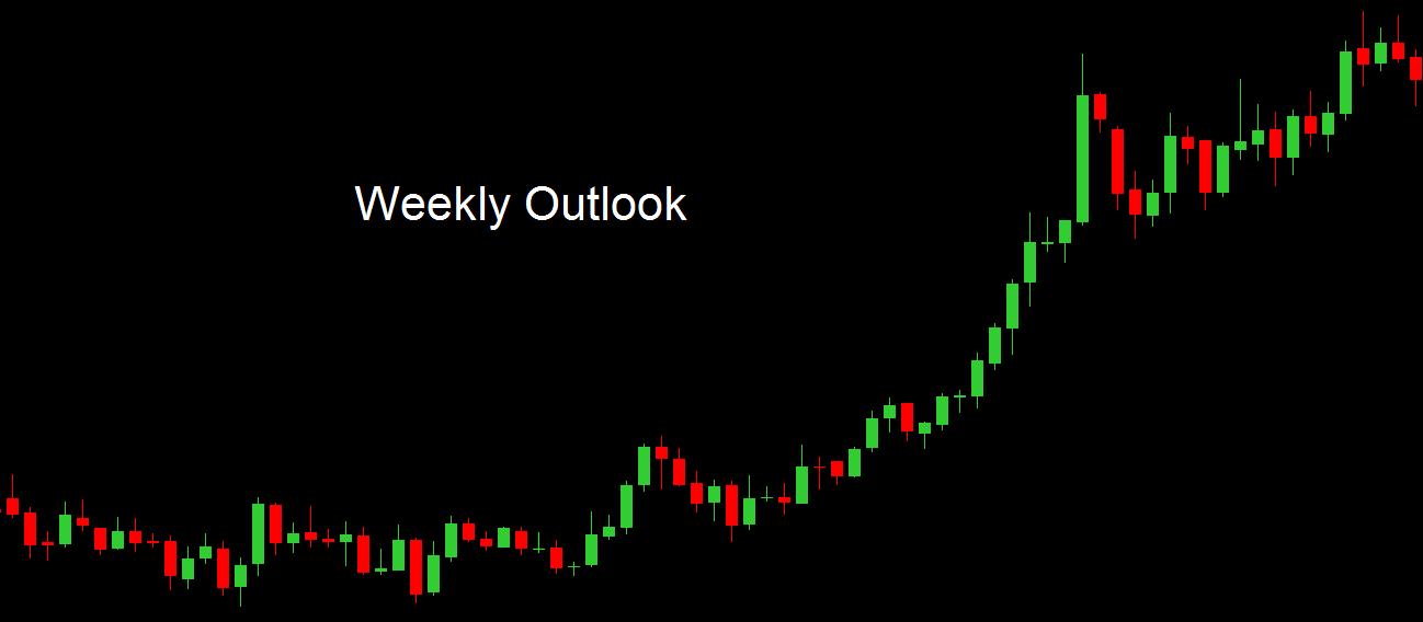 Forex - Weekly outlook: August 29 - September 2