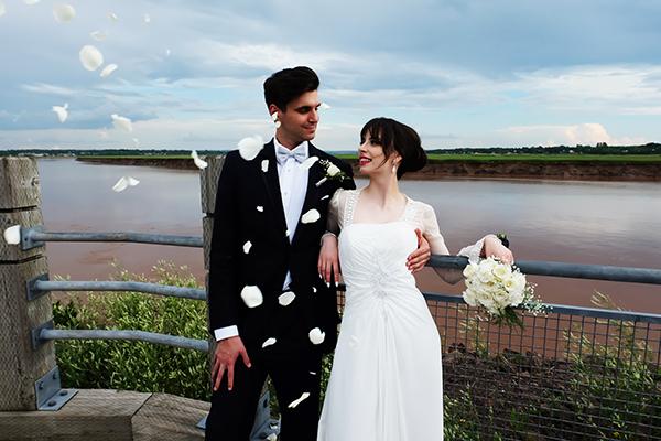 Moncton Photographer, Moncton Wedding Photographer, Moncton Portrait Photographer, Moncton Fashion Photographer, Moncton, Photographer, Ethan McGill, feuteGraf, Moncton