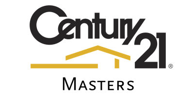 CENTURY 21 PRODUCTIVITY COACH