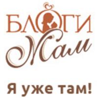 blogimam