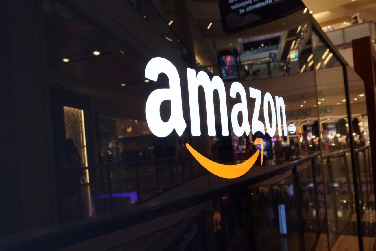 Amazon Smarts