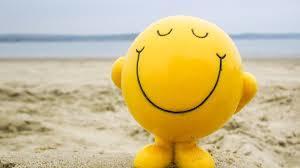 Understanding & Programming your Brain for True Happiness