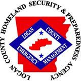 Logan County OEM Home Page