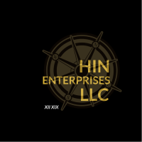 Hin Enterprises, Hin Enterprises LLC, Chanda Hin, Chanda HB, Chanda, networking, marketing, Twin Cities, MN