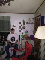 Read, Colorado Paranormal Investigation