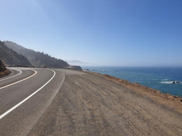 Ocean-Road.png